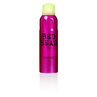 TIGI Bed Head Tigi Bed Head Headrush Shine adrénaline