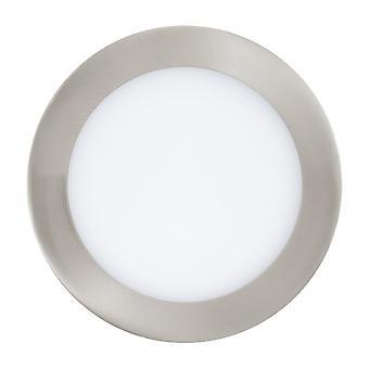 EGLO FUEVA belysning LED Spot Light