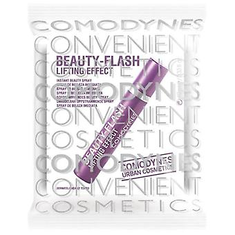 Comodynes Comodynes skønhed Flash 10Ml