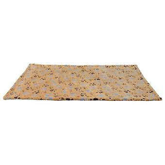 Trixie Laslo Fleece Blanket (Dogs , Bedding , Blankets and Mats)