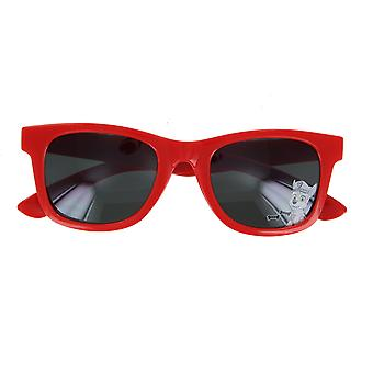 Children's Paw Patrol Sunglasses Kids Character Frame