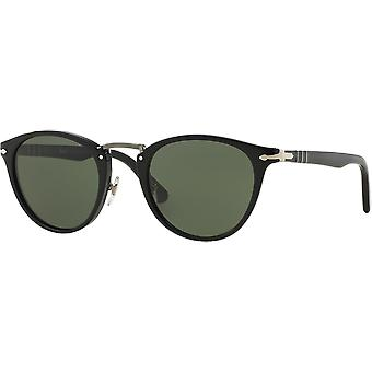 Sunglasses Persol 3108 S 3108S 95/31 49 Medium