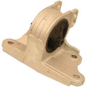 Beck Arnley 104-1883 Transmission Mount