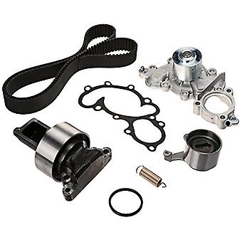 Dayco (WP154K1B) Motor Timing Belt Kit
