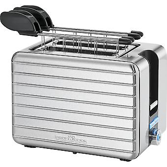 Proficook toaster with tweezers TAZ 1110