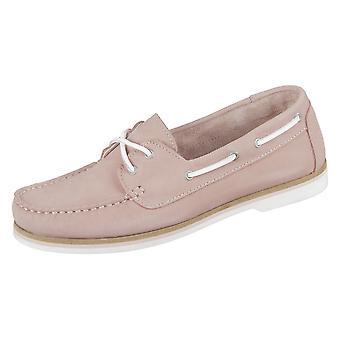 Tamaris Light Pink 12361620541 universal  women shoes