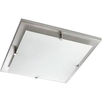 Ceiling light HV halogen R7s 100 W Philips Lighting