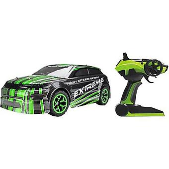 Amewi 22215 Rallye AM-5 1:18 RC model car for beginners