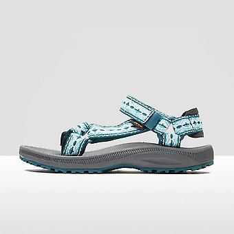 Teva Winsted Women's Walking Sandals