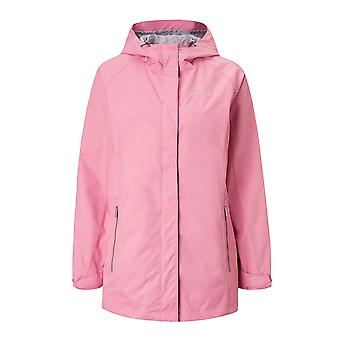 Craghoppers donna/Womens Madigan Classic II Jacket