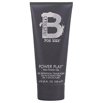 Bed Head Bed Head Men Power Play Finish Gel (Hair care , Styling products)