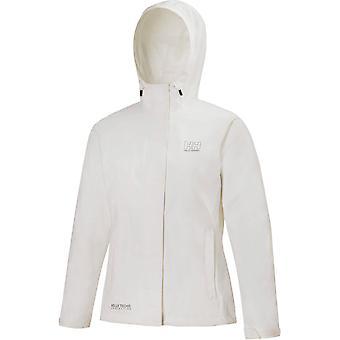 Helly Hansen Womens/Ladies zeven J Waterdicht ademend Shell Jacket.