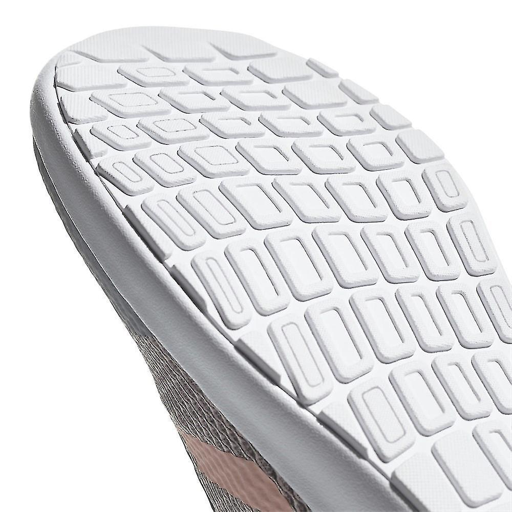 Adidas Element Race DB1486 universal universal universal all year donna scarpe | Moda moderna ed elegante  | Scolaro/Signora Scarpa  a5cd40