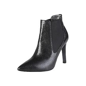 Trussardi - 79S288 Women's Ankle Boot