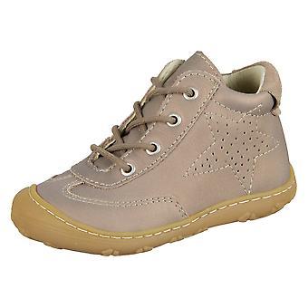 Ricosta Sami 1229000640   infants shoes