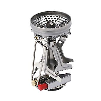 Soto Amicus Camping Stove