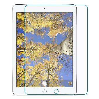 Apple iPad Pro skærm protektor 9 H lamineret glas tank beskyttelse glas hærdet glas
