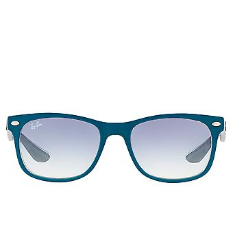 Rayban Rj9052s 703419 48mm Unisex New Authentic Classic Sunglasses Sealed Boxed