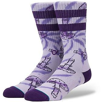 Stance Mushie Crew Socks