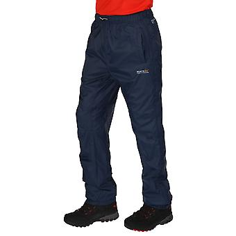 Regatta Active Packaway Overtrousers II