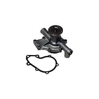 GMB 115-1010 OE Replacement Water Pump with Gasket
