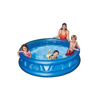 Intex Soft Side Pool 188x46cm