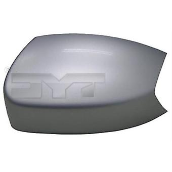 Left Mirror Cover (primed) FORD S-MAX 2006-2015
