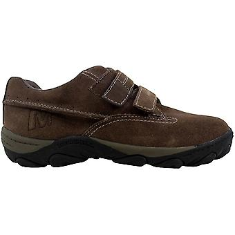 Merrell Sight Strap Bracken Brown J75281Y