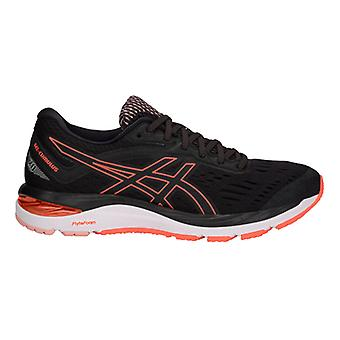 Asics Gel Cumulus 20  Womens