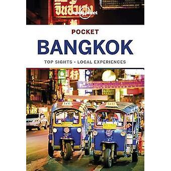 Lonely Planet Pocket Bangkok by Lonely Planet Pocket Bangkok - 978178