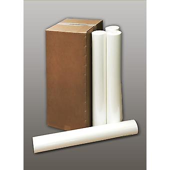 Paste the wall lining paper Profhome 399-165-4