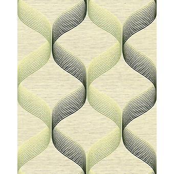 Wallpaper EDEM 1034-15