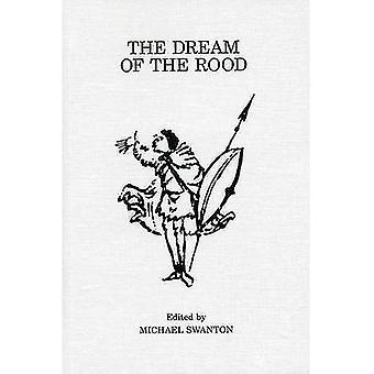 Dream of the Rood (Exeter textes médiévaux & études)