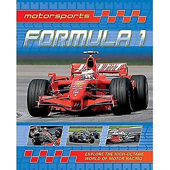 Autosport: Formule 1