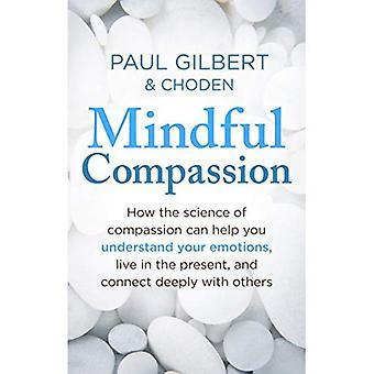Ayant à l'esprit Compassion