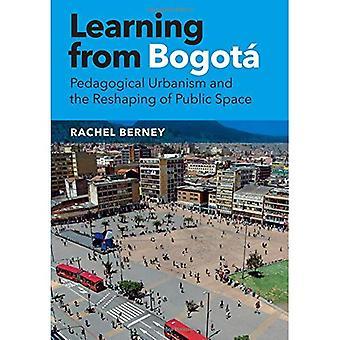 Lernen von Bogots