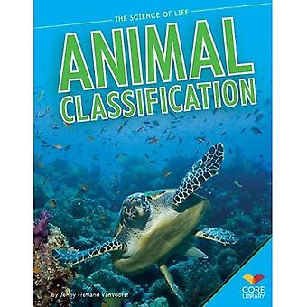 Animal Classification (Science of Life)