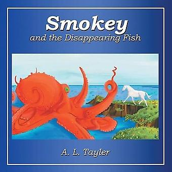 Smokey and the Disappearing� Fish