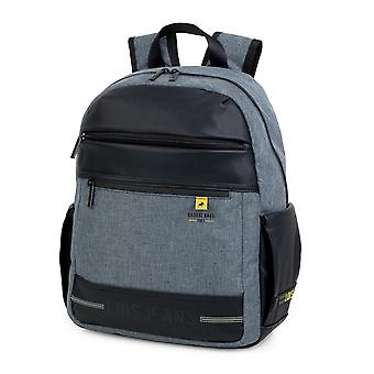 Backpack Porta computer 15 '' Route 66 96736