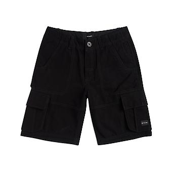 Animal Agouras Cargo Shorts
