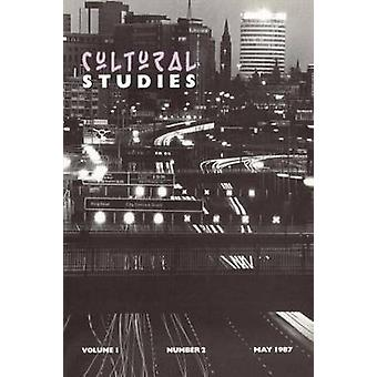 Cultural Studies by John & Fiske