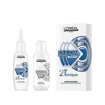 L'oreal L'ORÉAL Professionnel Dulcia Advanced 2