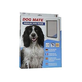 Dog Mate Dog Door