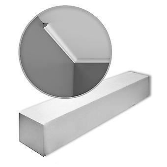 Cornice mouldings Orac Decor CX132-box