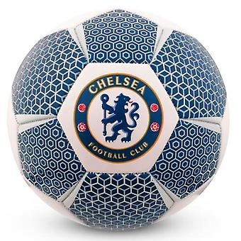 Chelsea Football VT