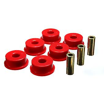 Energy Suspension 3.1153R DiffrlBushing