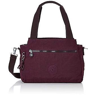 Kipling K43791 Women's shoulder bag 29.5x23x12.5 cm (B x H x T)(2)