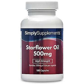Starflower-oil-500mg