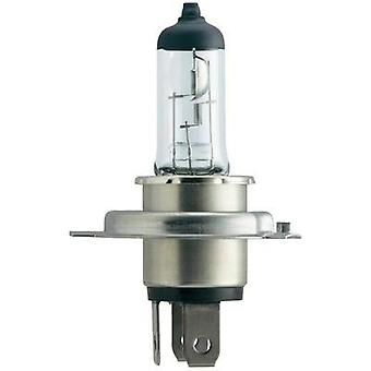 Halogen bulb Philips Vision H4 60/55 W