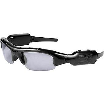 Camera sunglasses Technaxx VGA 3591